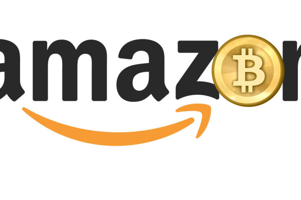 comprar bitcoin con saldo amazon