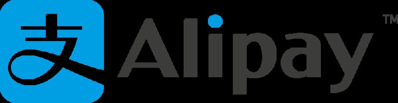 Resultado de imagen de alipay