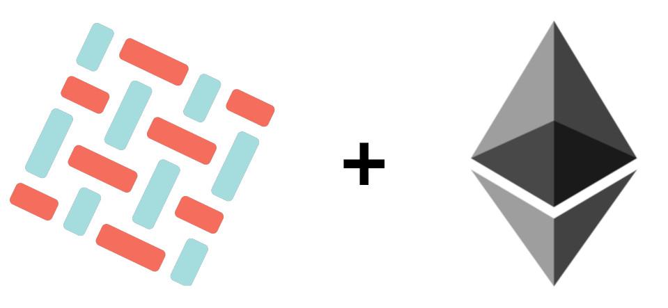 Hyperledger Fabric anuncia soporte para contratos inteligentes basados en Ethereum