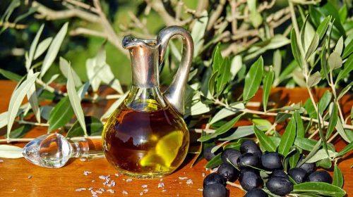 aceite oliva blockchain ibm pixabay