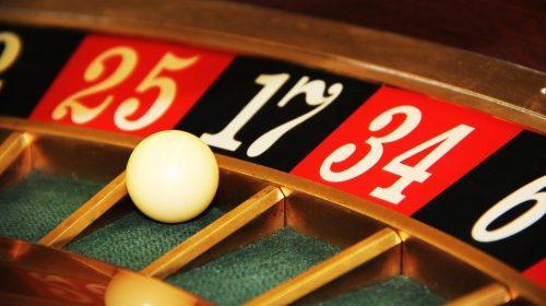 casino bitcoin pixabay