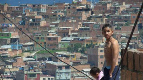 ciudad bolivar bogota ethereum flickr