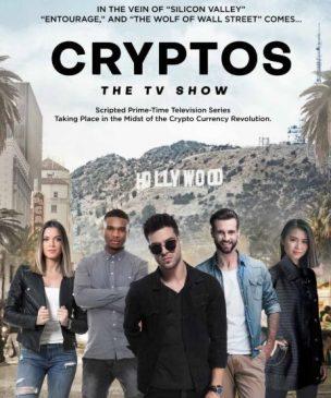 cryptos tv show