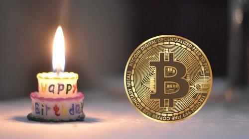 cumpleaños bitcoin pixabay