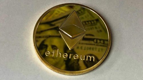 ethereum constantinopla pexels