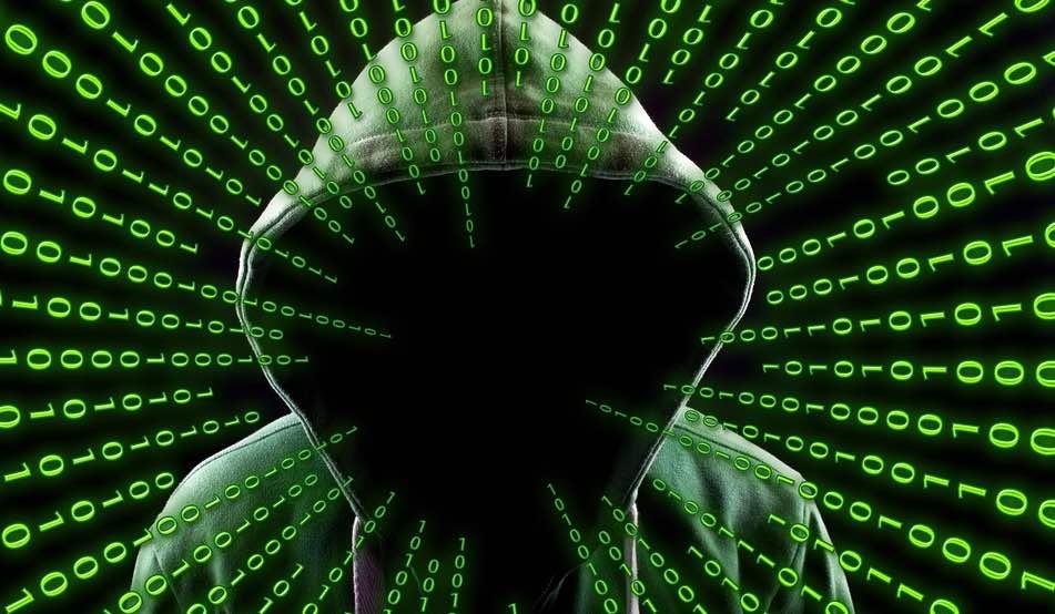 hacker monero pixabay