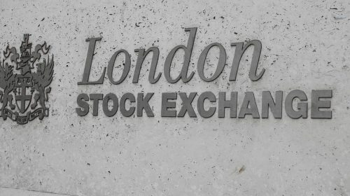 london exchange flickr