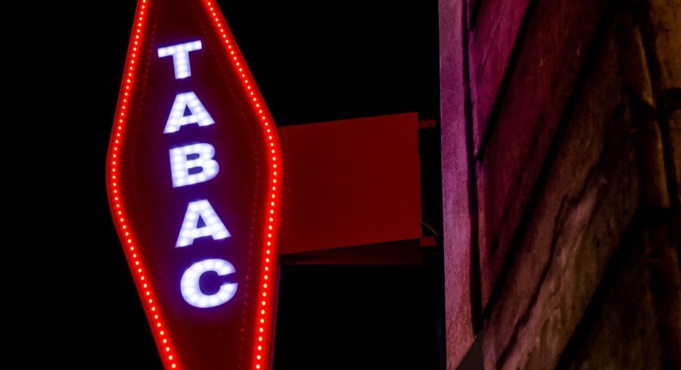 tabaco bitcoin francia flickr