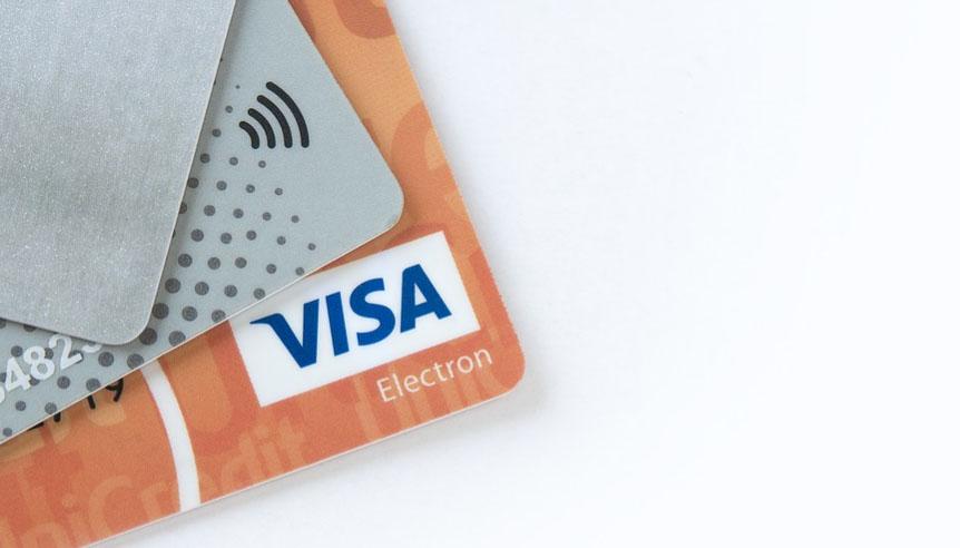 Visa pixabay