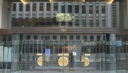 banco mundial wikipedia