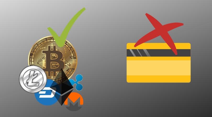 bitcoin tarjetas canva