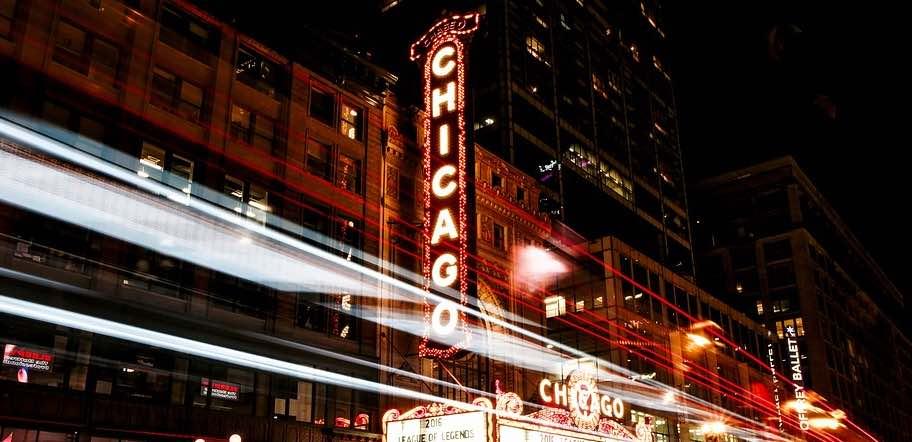 chicago cme pixabay