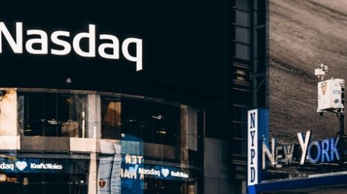 nasdaq ethereum bitcoin unsplash
