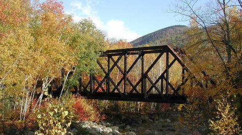 New Hampshire Pixabay