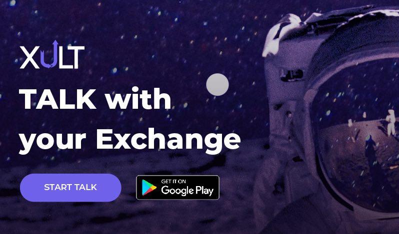 xult exchange nota prensa
