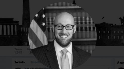 abogado ripple twitter