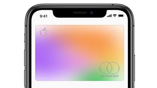 apple card web