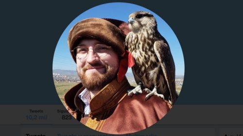 hoskinson twitter