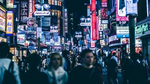 japon exchange unsplash
