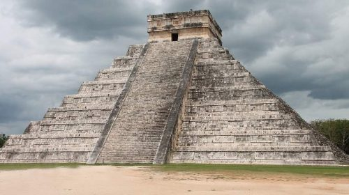 mexico banxico pixabay