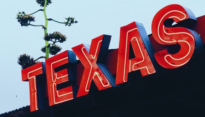 texas cripto unsplash