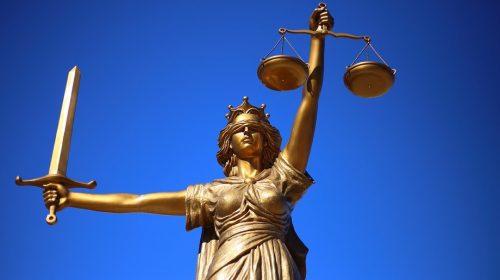tribunal pixabay