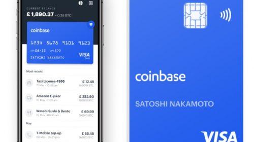 coinbase card web