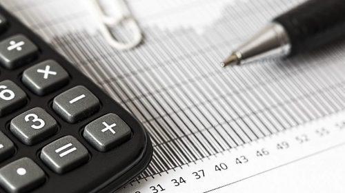 impuestos pixabay