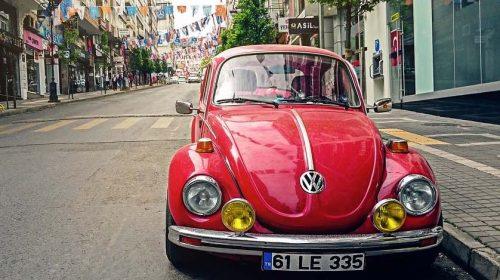 volkswagen pixabay